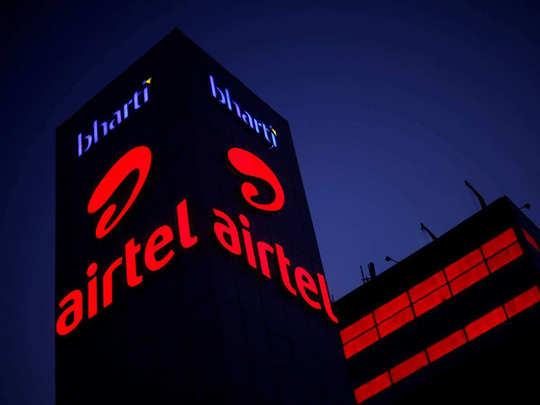 Airtel दे रहा फ्री 6GB तक अतिरिक्त डाटा, इन प्लान्स के साथ उठा पाएंगे लाभ