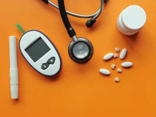 Amazon great republic day sale- अपनी सेहत का रखें ख्याल, 70% की तक की भारी छूट पर खरीदे ये मेडिकल डिवाइसेज,