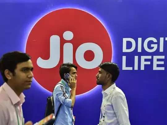 Reliance Jio Prepaid Recharges plan 3GB Data Daily