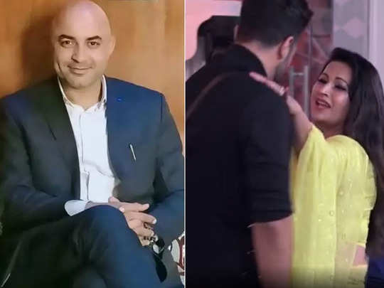 bigg boss 14 sonali phogat best friend sudhir sangwan says sonali faking love angle with aly goni for game as she is nominated