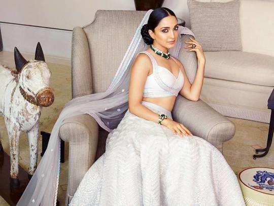 kiara advani brutally trolled for her white birthday dress and purse