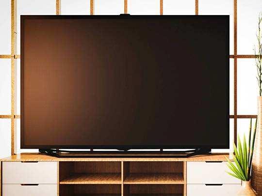 Republic Day Sale : इन ब्रांडेड Smart Tv पर मिल रही 50% तक की महा छूट, Amazon से अभी खरीदें