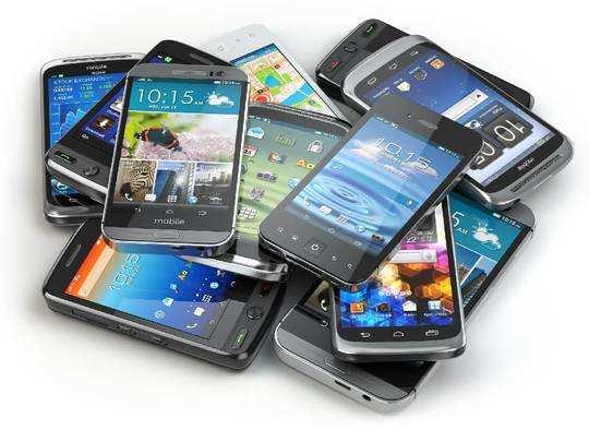 Smartphones On Amazon : Samsung, OnePlus, Mi और Oppo के स्मार्टफोन हैवी डिस्काउंट पर खरीदें, 6,000 रुपए तक की बचत का मौका
