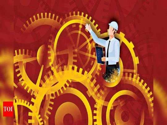 polytechnic part time admission