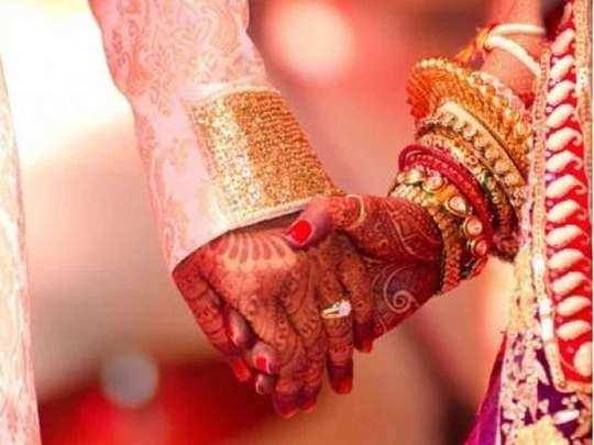 शादी-ब्याह से जुड़े व्यवसायियों की शुरू हुई मुसीबत (File Photo)