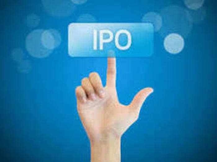 Stove Kraft Ltd का IPO 25 जनवरी यानी सोमवार को खुलेगा।