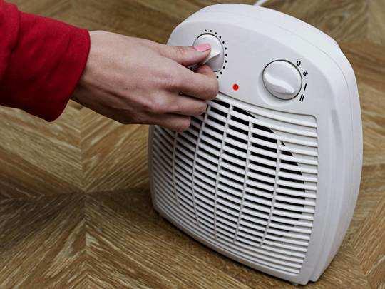 Room Heater On Amazon : अब नहीं सताएगी सर्दी, एक हजार रुपए से भी कम में खरीदें बढ़िया क्वालिटी के Room Heater