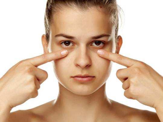 Eye Care : डार्क सर्कल को दूर करने के लिए आजमाएं ये Under Eye Gel Patche, Amazon दे रहा खास छूट