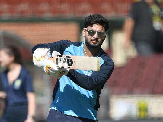AUS vs IND: करिश्माई जीत के बाद ऋषभ पंत को नजरअंदाज नहीं कर सकते, दिग्गजों ने उन्हें माना मैच विनर