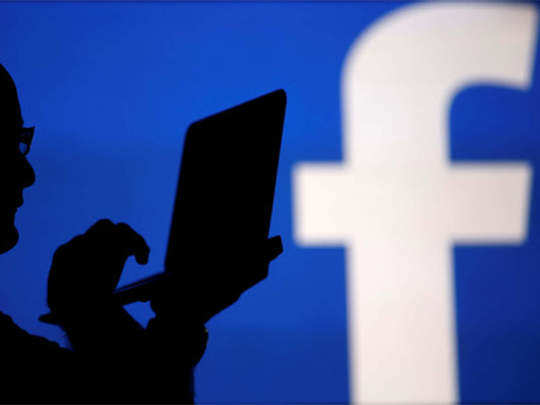 फेसबुक डाटा चोरी प्रकरण