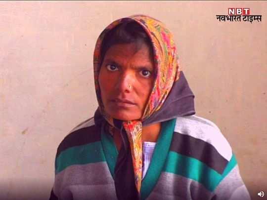 rajasthan news live (2)