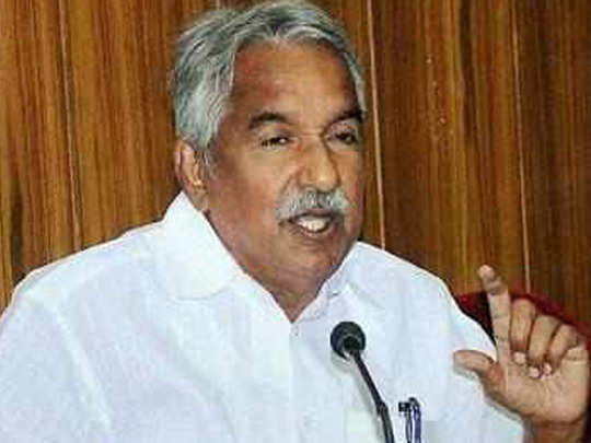 oommen chandy - Copy