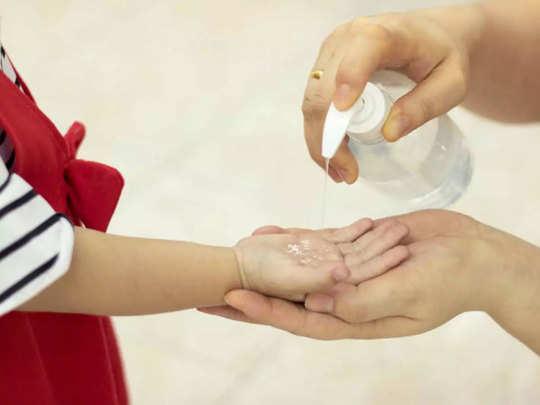 hand-sanitizer-children