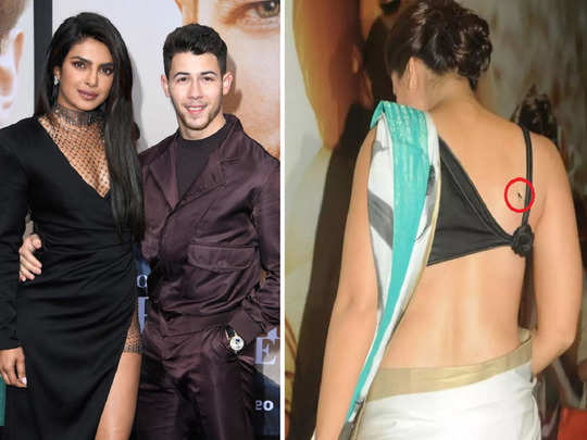 priyanka chopra to kareena kapoor bollywood actresses fashion hacks for risky dresses