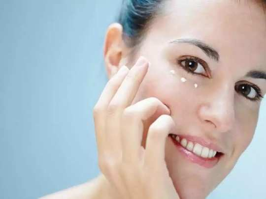 benefits of vitamin c to get rid of skin scars in marathi