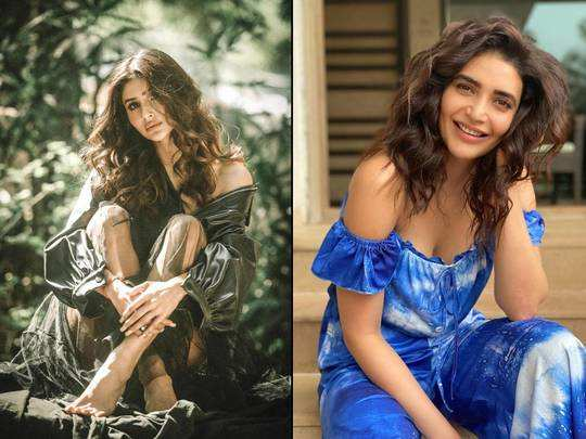from karishma tanna to mouni roy tv actresses who are above 35 and happily unmarried