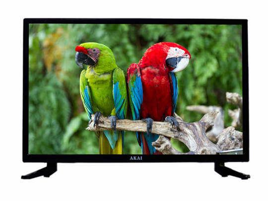 मात्र 1,130 रुपये में घर ले आएं 43 इंच का Full HD Smart LED TV, मिल रहा 54% तक का डिस्काउंट