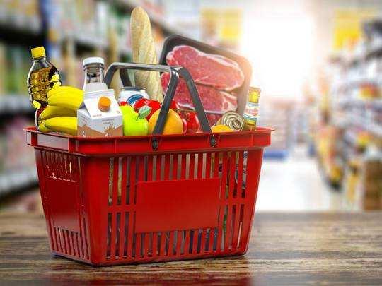 Grocery Products : ग्रॉसरी के इन टॉप 5 प्रोडक्ट्स पर मिल रहा है बंपर ऑफर, आज ही करें ऑर्डर