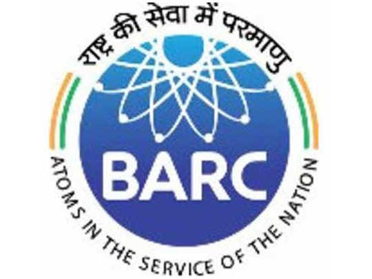BARC त नोकरभरती; ३५ हजारांपासून ७९ हजारांपर्यंत मासिक वेतन