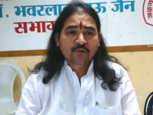 Dhananjay-Desai