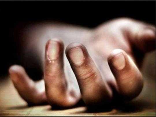 honour killing1
