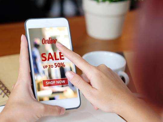 Smartphone On Amazon : भारी डिस्काउंट पर खरीदें Smartphones, मिल रही है खास छूट