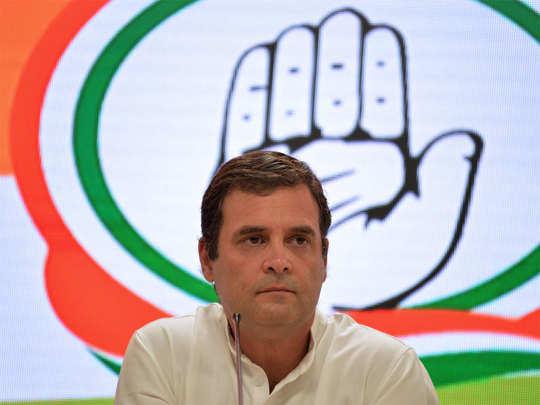 Rahul-Gandhi2-AFP