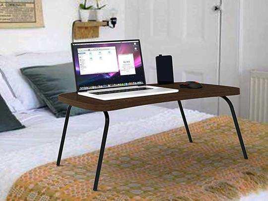 Work From Home : इन Laptop Table से वर्क फ्रॉम होम हो जाएगा आसान, बच्चे भी दिल लगा कर पढ़ेंगे