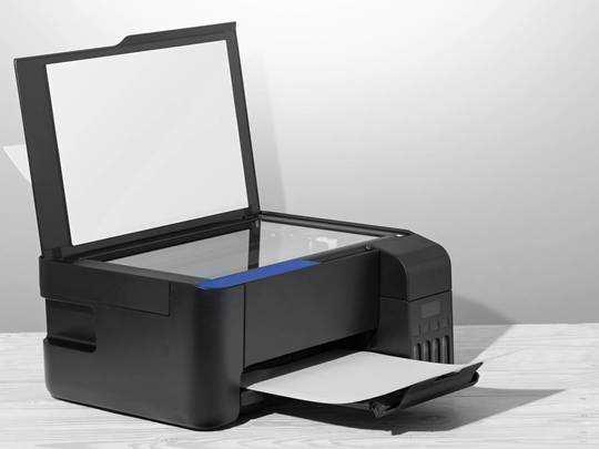 Printers On Amazon : Amazon से खरीदें बेहद सस्ते Printers, मिल रहा है इस साल का सबसे बड़ा डिस्काउंट