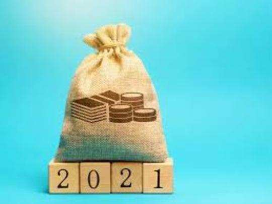 budget 2021-22 things common man expects from finance minister