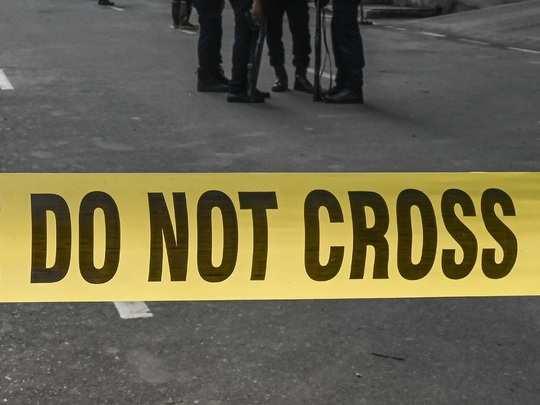 Minor girl murdered in Kanpurs Ghatampur.