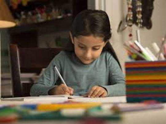 what is sukanya samriddhi yojana all you need to know