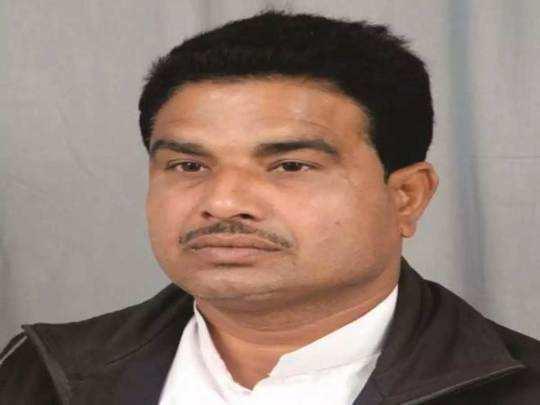 Rajasthan: काँग्रेस आमदाराच्या हत्येचा रचला कट, त्याआधीच...