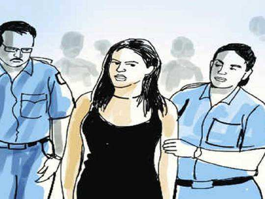 pune-lady-don-arrested-by-khadki-police