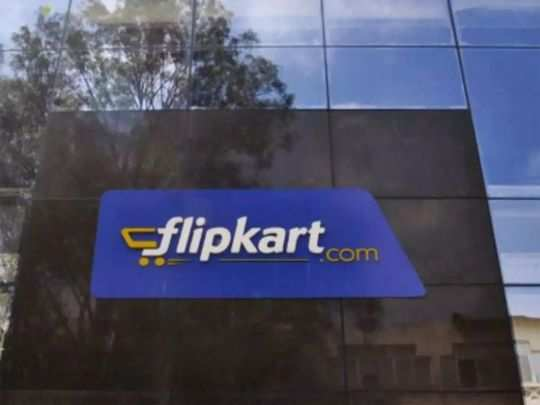 flipkart (5)