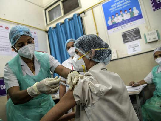 Vaccine_india_nyt