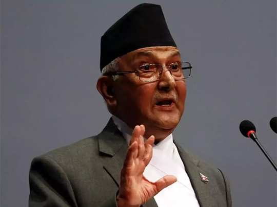 will kp sharma oli resign from post of nepal prime minister after being expels from nepal communist party, what will oli political future