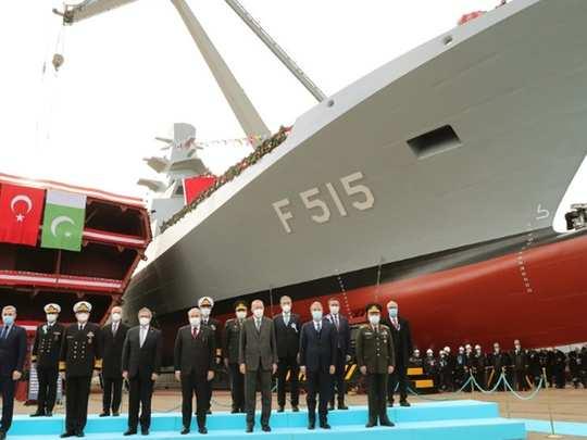 Ada Class Pakistan Navy 01