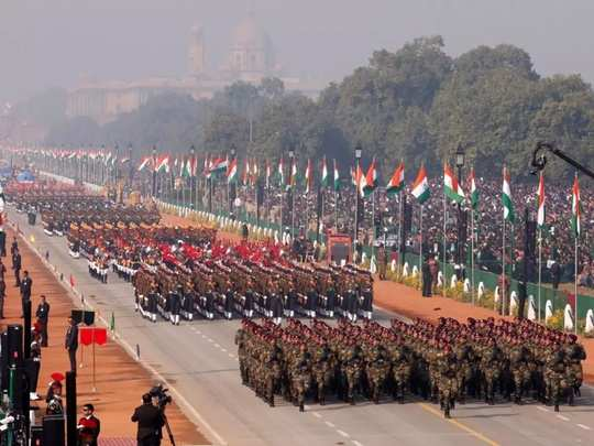 Republic Day 011
