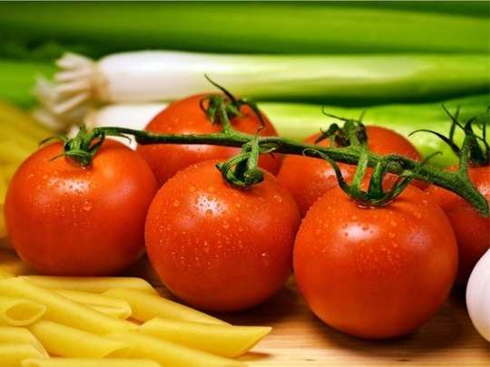 are you eating too many tomatoes 6 tomato side effects you must know about