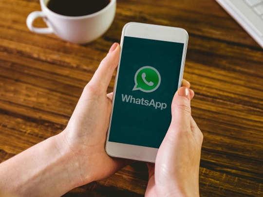 WhatsApp-new