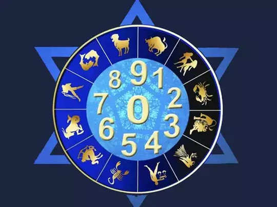 weekly numerology prediction for the week 25th to 31st january