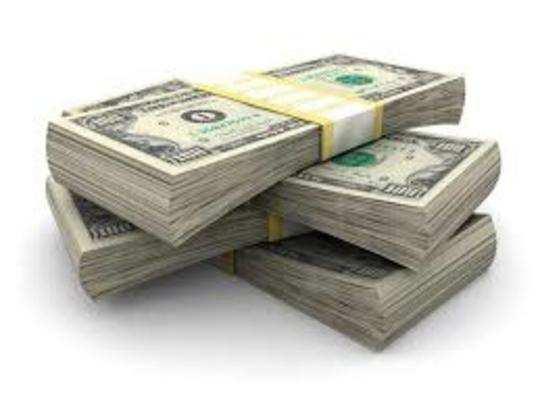 कोरोना काल में दुनिया के टॉप 10 रईसों की संपत्ति में 540 बिलियन डॉलर का इजाफा हुआ।