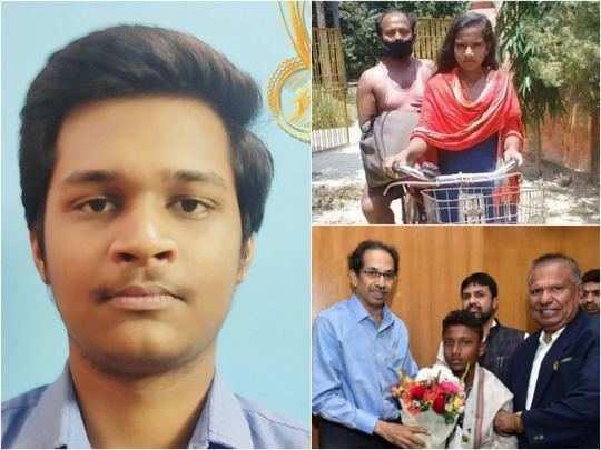 meet bravery award winners of pradhan mantri rashtriya bal puraskar