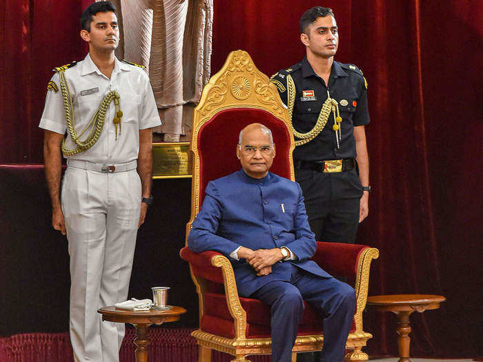 president-approves-132-gallantry-awards
