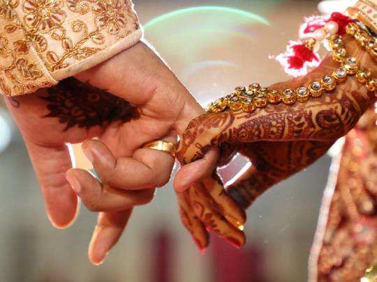 health advantages of perfect and long time marriage