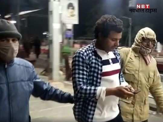 rajasthan news live (1)
