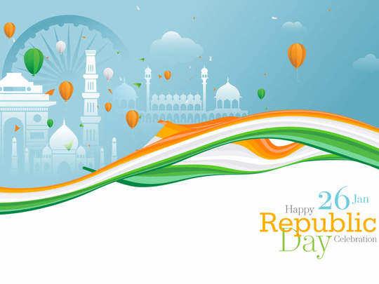 Republic Day Predictions