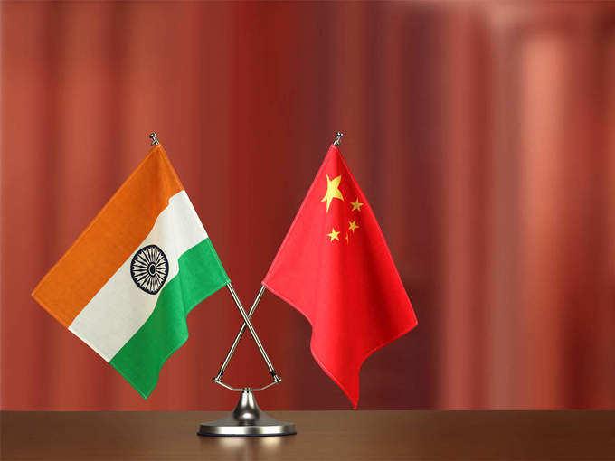 هند چین