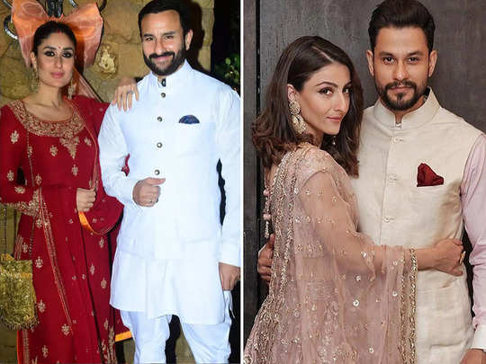 kunal khemu and kareena kapoor reveals who says sorry first when they have a fight with spouse